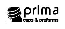 Prima Corporation